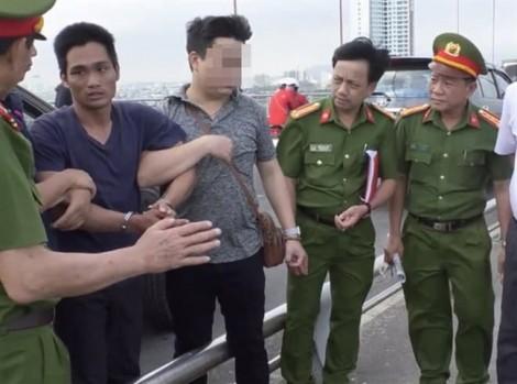 VKS Đà Nẵng chưa khởi tố vụ án cha giết con vì chưa tìm thấy xác