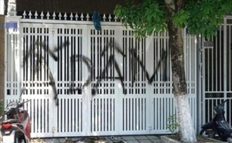 Vợ ông Nguyễn Hữu Linh rút đơn tố cáo 'cư dân mạng'