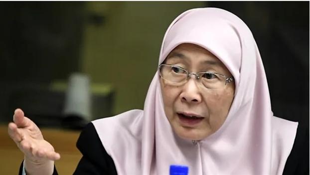 Malaysia: Hon 100 tre so sinh bi bo moi nam do ap luc xa hoi va cha me thieu kien thuc sinh san