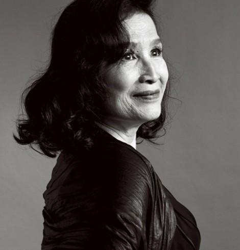 Điện ảnh Việt về chiến tranh: Ám ảnh những đôi mắt