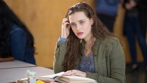 Mỹ cảnh báo về nạn tự tử của thanh thiếu niên khi phim '13 lý do tại sao' phát sóng phần 3