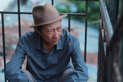 Nghệ sĩ Lê Bình qua đời: Lời chia ly của người ở lại