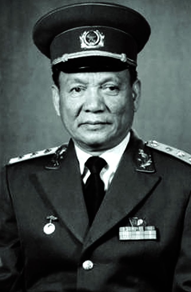 Quoc tang nguyen Chu tich nuoc Le Duc Anh