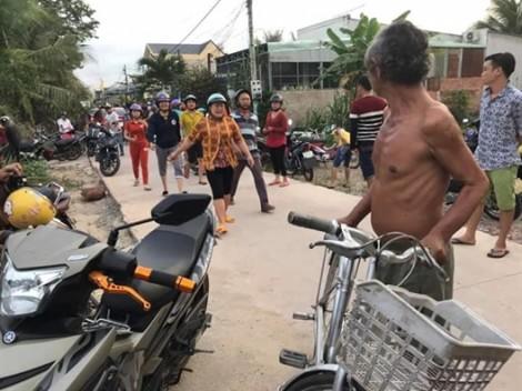 Bình Phước: Bắt đối tượng sát hại 'sếp' vì ghen tuông