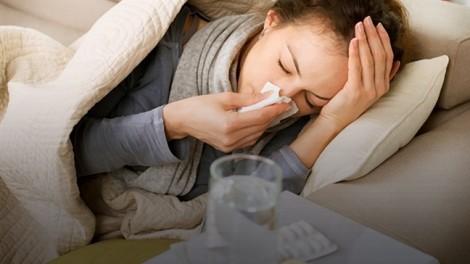 Tình thời…  ốm nghén