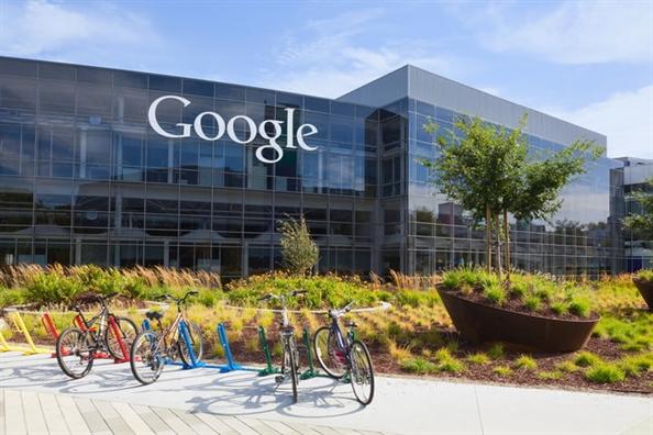 Google, Facebook bay to lo ngai truoc luat cam thong tin gia cua Singapore