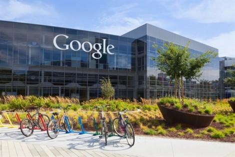 Google, Facebook bày tỏ lo ngại trước luật cấm thông tin giả của Singapore