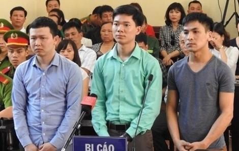 Kết tội bác sĩ Hoàng Công Lương, Bộ Y tế lo người bệnh sẽ chết 'đúng quy trình'