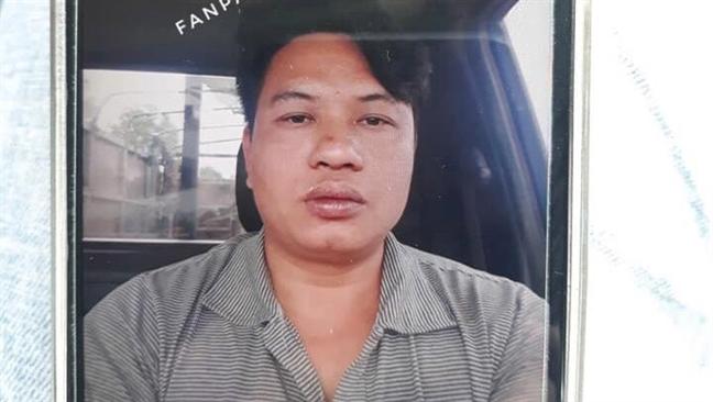 Bat nghi pham gay ra 3 vu an mang tai Ha Noi va Vinh Phuc