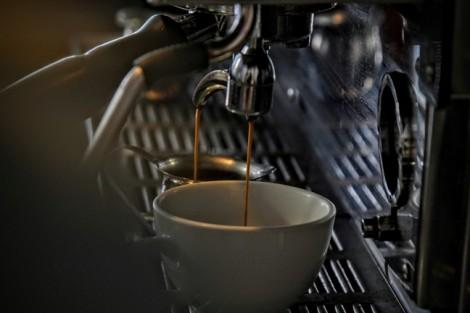 Cà phê làm tăng sức mạnh phòng the?
