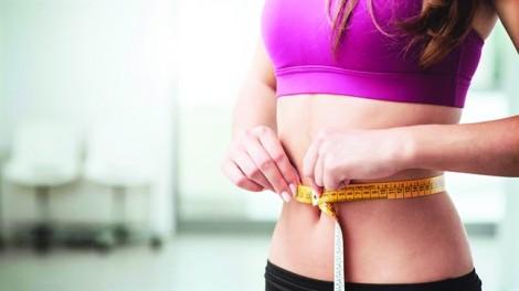Tác dụng phụ 'chết người' từ viên uống giảm cân