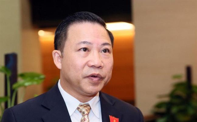 Nghi co 'tay trong' giup tong giam doc Nhat Cuong tau thoat
