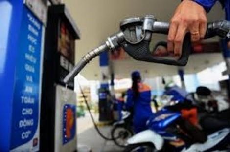 Sắp tới sẽ có nhiều doanh nghiệp kinh doanh xăng dầu?