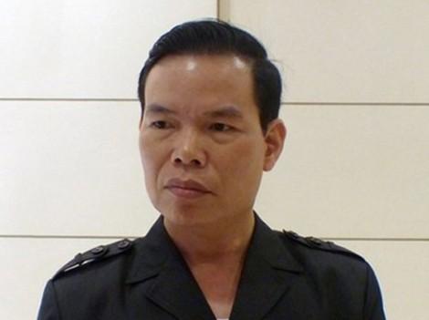 Bí thư Tỉnh ủy Hà Giang Triệu Tài Vinh: 'Tôi thì dư luận phán xét xong rồi'