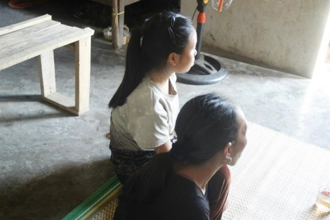 Chưa đầy nửa năm, Nghệ An xảy ra 10 vụ xâm hại tình dục trẻ em