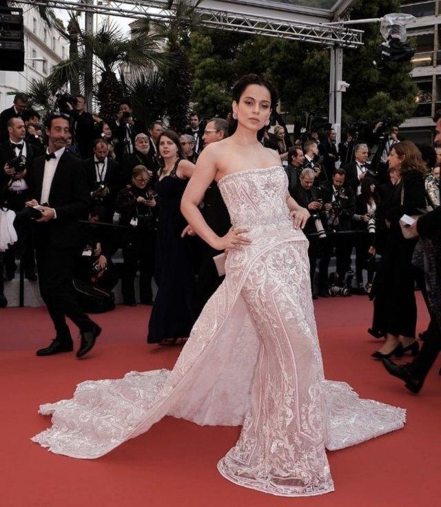 Chuyen Chuong Tu Di chi an vai soi mi de den Cannes 2019