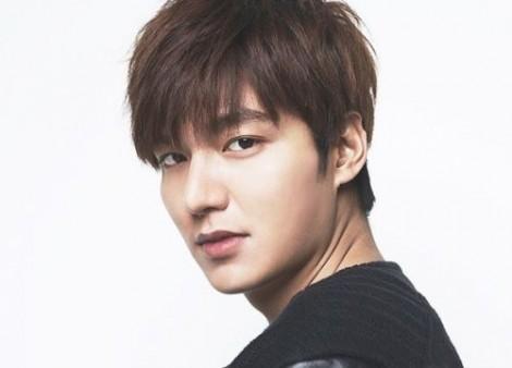 Lee Min Ho khởi kiện vì bị phỉ báng nghiêm trọng