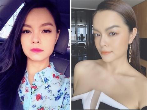 Phạm Quỳnh Anh đẹp hơn khi 'không thuộc về ai'