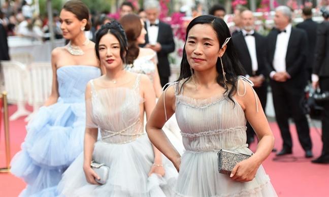 Cannes 2019: Boc tran su that chua ai biet