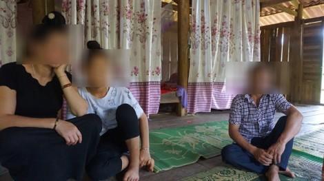 Bé gái bị kỹ thuật viên hiếp dâm kể lại 26 phút kinh hoàng tại bệnh viện