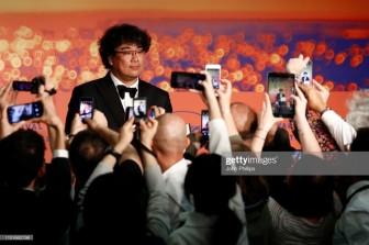 Phim Hàn thắng Cannes 2019: Điện ảnh châu Á tiếp tục đáng gờm