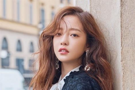 Nữ ca sĩ Hàn Quốc tự tử tại nhà riêng