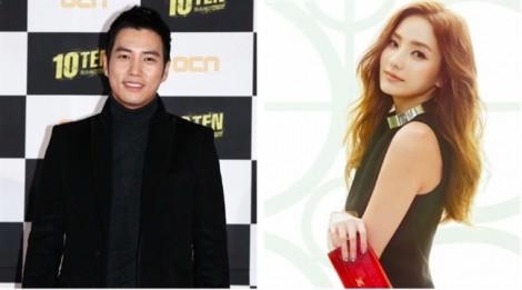 Hai diễn viên Hàn Quốc bị truy thu hàng tỷ đồng tiền thuế sau cuộc điều tra