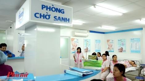 Bộ Y tế công bố top 5 bệnh viện được khen, chê nhiều nhất