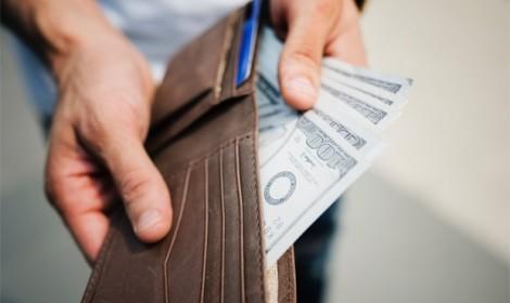 2 triệu USD có giúp bạn cảm thấy hạnh phúc, đủ đầy?