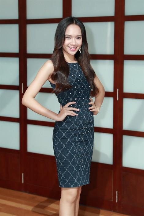 Lại thấy những người đẹp này tại 'Hoa hậu Thế giới Việt Nam 2019'!