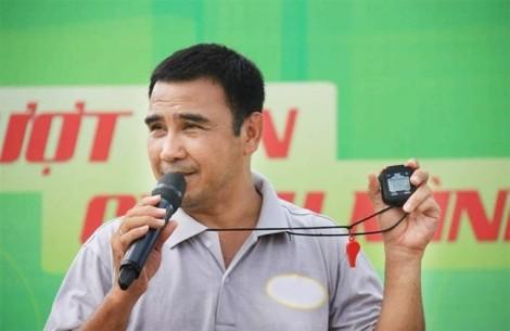 Từ chuyện Quyền Linh, Việt Trinh bị chửi: Mình thích thì mình chửi thôi?