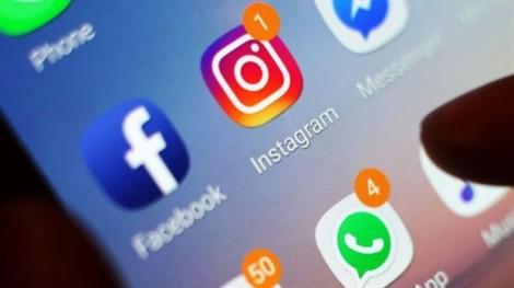 Muốn xin visa vào Mỹ phải khai báo thông tin mạng xã hội