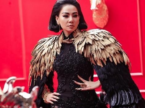 Nhạc Việt, ai xứng là diva?