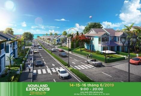 Mô hình bất động sản tạo nên sức hút cho thị trường nửa cuối năm 2019