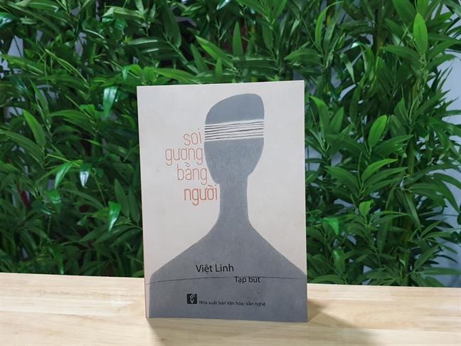 Soi cuoc doi theo cach cua dao dien Viet Linh