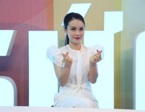Ở tuổi 35, ca sĩ Yến Trang ngại kết hôn vì sợ ràng buộc
