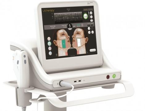 Merz Aesthetics nhận giải thưởng Phương pháp nâng cơ căng da không phẫu thuật tốt nhất