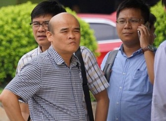 Nguyên nhân thật sự khiến 8 người chết trong vụ bác sĩ Lương là gì?