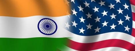 Đáp trả Mỹ, Ấn Độ áp thuế lên 28 mặt hàng nhập khẩu