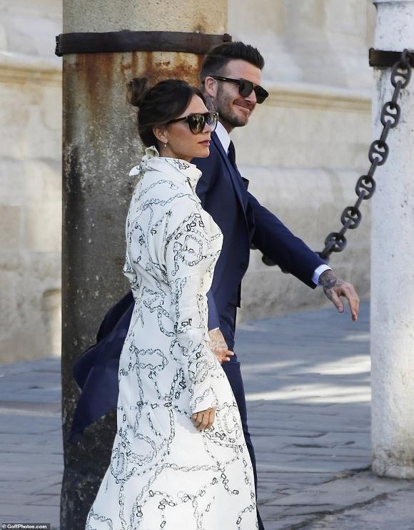 Mel B: Gia ma Victoria Beckham den nhu mot khan gia