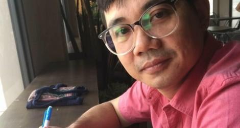 Chuyên gia tâm lý Ngô Minh Uy: 'Ly hôn có cần về thưa chuyện?'