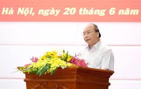 Sap xep lai bo may, khong lam phat sinh them bien che