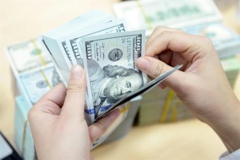 Vay tiền lãi suất thấp gửi nơi cao hưởng chênh lệch  có dễ 'ăn'?