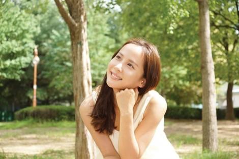 Jo Yeo Jung: Từ diễn viên chuyên trị cảnh 18+ thành biểu tượng điện ảnh Hàn