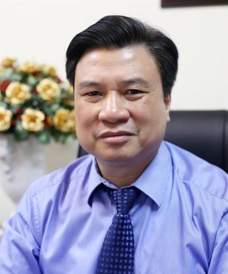 Thứ trưởng Bộ GD-ĐT nhắn nhủ thí sinh trước giờ G