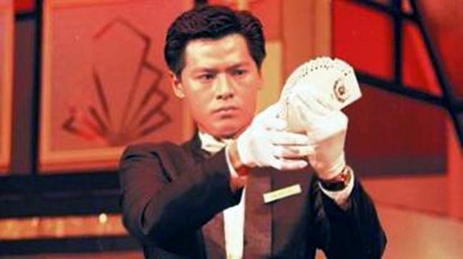 Ly Nam Tinh: Co don tuoi 54