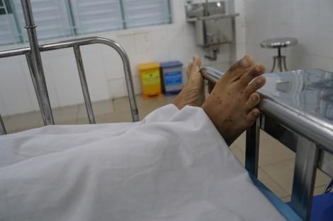 Ám ảnh của bác sĩ chứng kiến thiếu niên chết vì hen suyễn