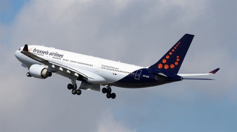 Những chuyến bay 'làm sạt nghiệp' hãng hàng không