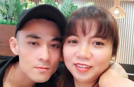 Cặp vợ chồng điều hành đường dây ma túy và 'động bay' lớn nhất xứ Huế