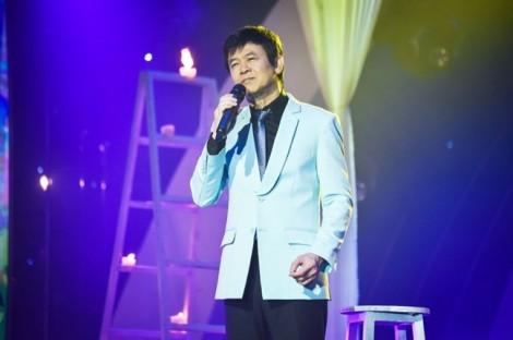 Nhạc sĩ Hàn Châu: Nhiều người làm mới bài hát xong khán giả... đi biền biệt